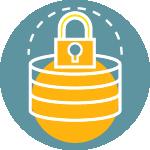 通過 ISO27001 資訊安全管理認證,堅守崗位守護網站資安